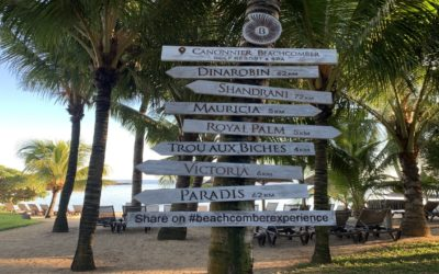 Family Holidays in Mauritius